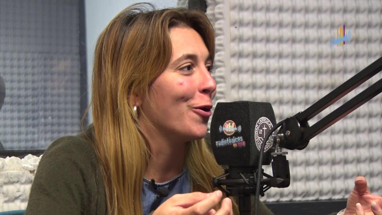 Camila Dolabjian