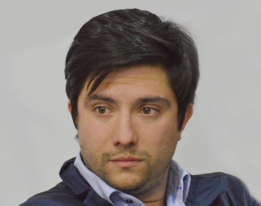 Fermín Randón