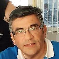 Martín José María