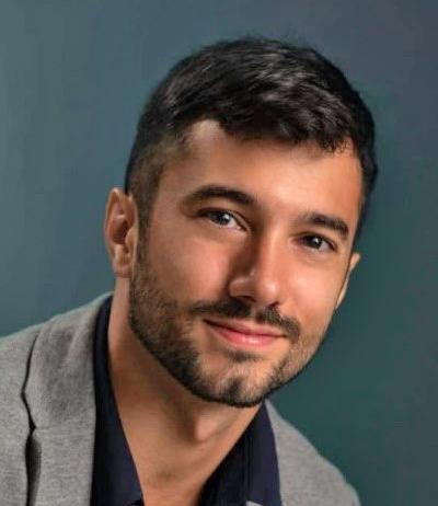 Marcelo Oliva