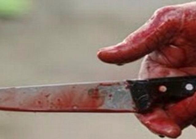 Tres jóvenes sufrieron lesiones con arma blanca el fin de semana