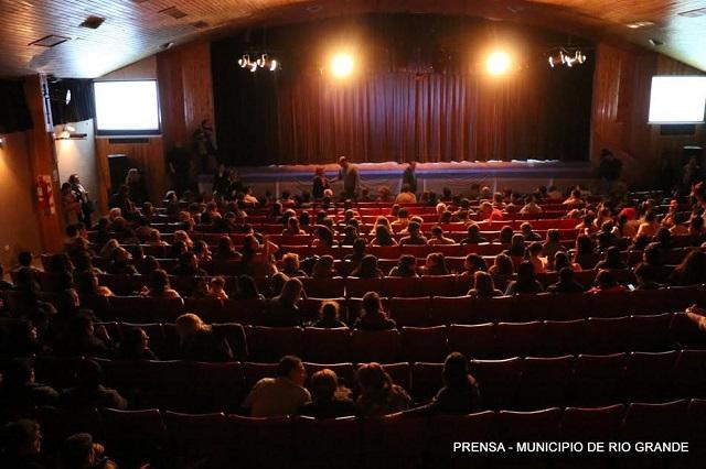 Comienza hoy la Fiesta Provincial del Teatro 2018