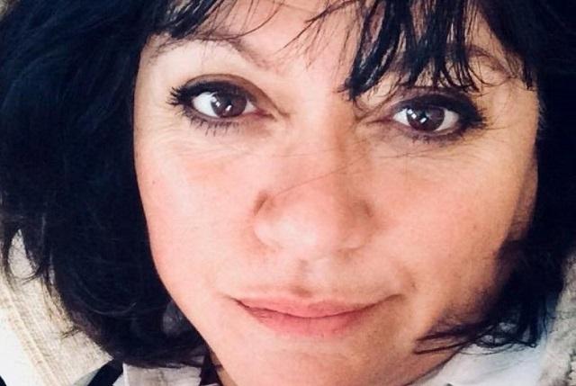 Una chilena fue elegida legisladora de las Islas Malvinas