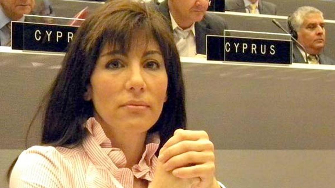 Sin explicación: La Justicia salvó a la ex diputada y condenada Mariel Calchaquí