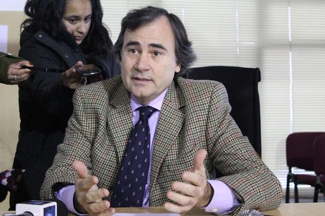 El Fiscal Massimi interpuso un recurso de casación por la absolución de penitenciarios