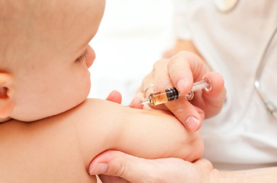 La nueva vacuna aprobada por la Organización Mundial de la Salud apta para bebés
