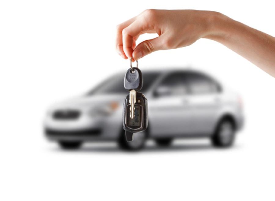 El precio de los autos 0Km subió menos que la inflación desde 2013 hasta hoy