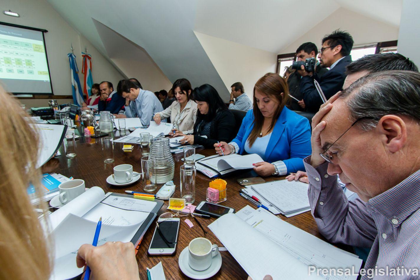 Buscan crear la Secretaria de Estado de representación para la Cuestión Malvinas.