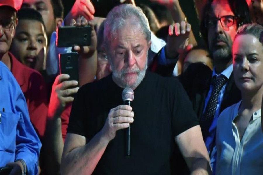 Brasil: Tribunal agravó la condena a Lula y tambalea su candidatura presidencial