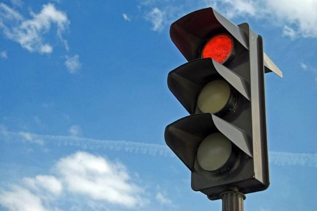 Instalarán un semáforo en la esquina de Facundo Quiroga y Ruta provincial 5