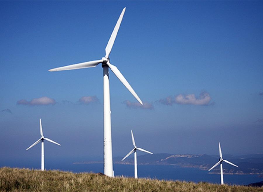La dueña de Edesur invertirá u$s130 millones en energías renovables en Chubut