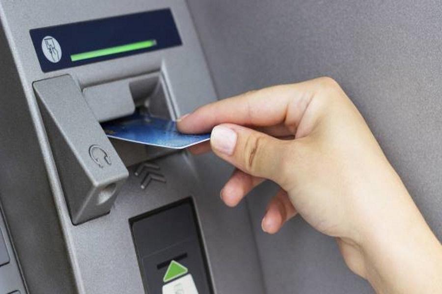 El Banco Central explicó cómo retirar dinero en efectivo sin utilizar los cajeros