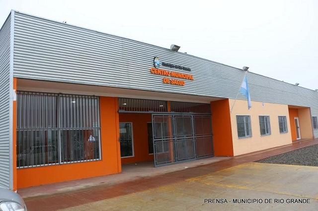 Los centros municipales de salud emitirán certificados bucodental
