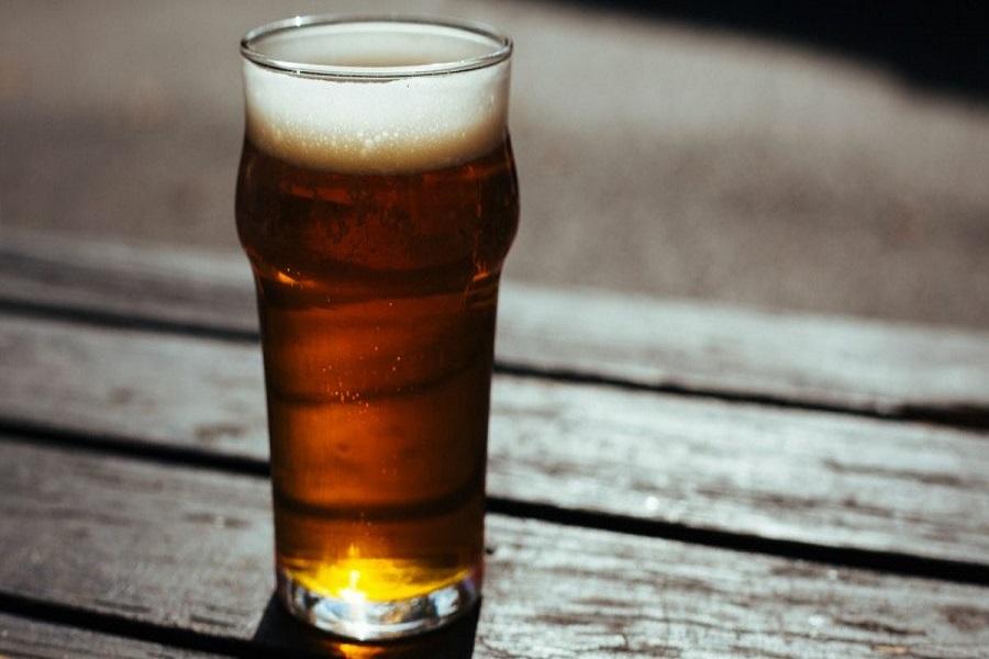 Desarrollan una levadura para hacer una cerveza que hidrate a deportistas