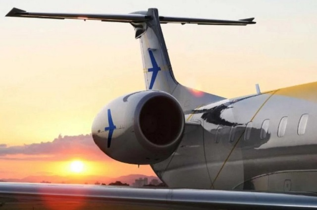Autorizan a Lasa a volar en rutas de toda la Patagonia y Chile