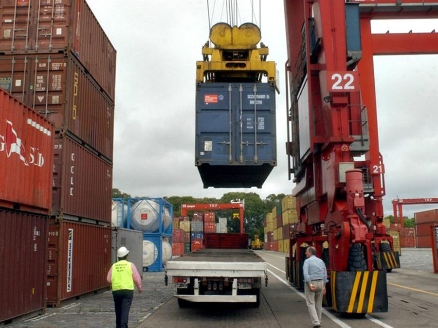 Argentina volverá a exportar a EE.UU. a través del sistema de preferencias