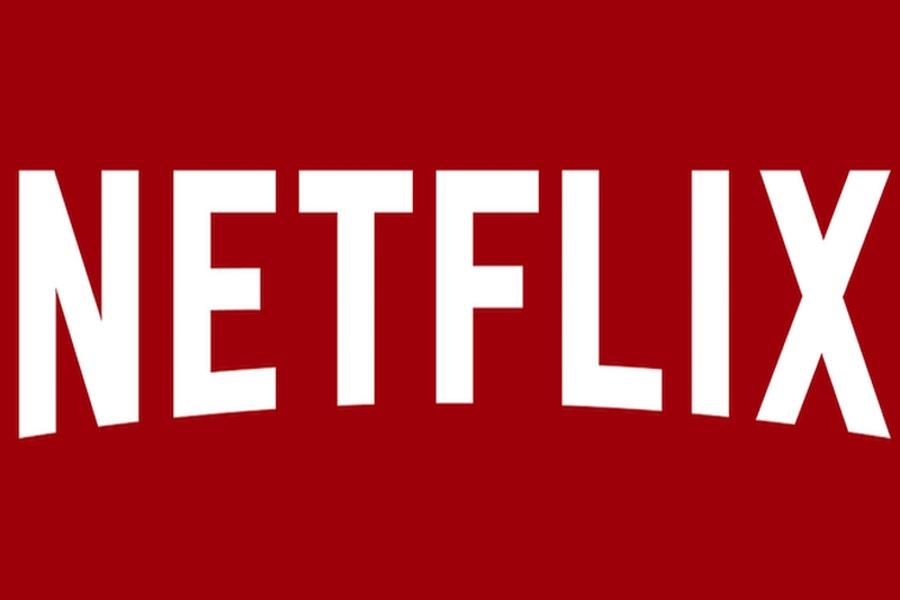 Un falso correo de Netflix busca robar las tarjetas de los usuarios