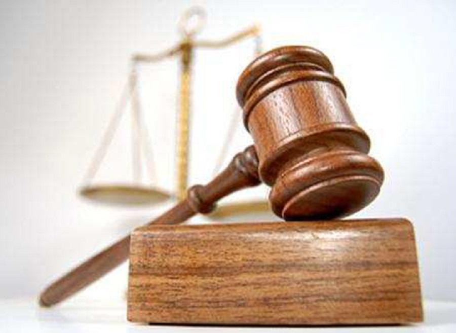 La Justicia rosarina determinó que la cuota alimentaria debe pagarse hasta los 21 años