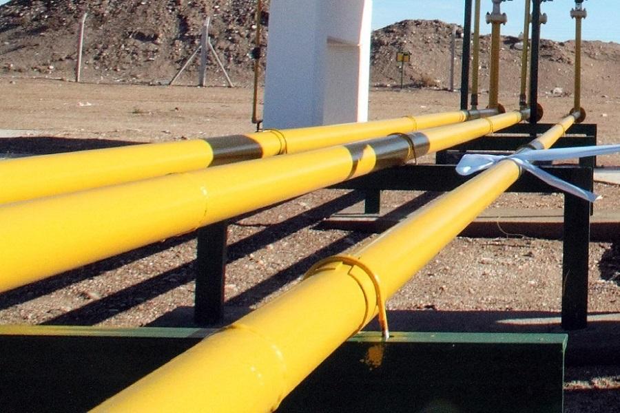 Senadora advierte sobre cómo afecta la suba del gas en la Patagonia