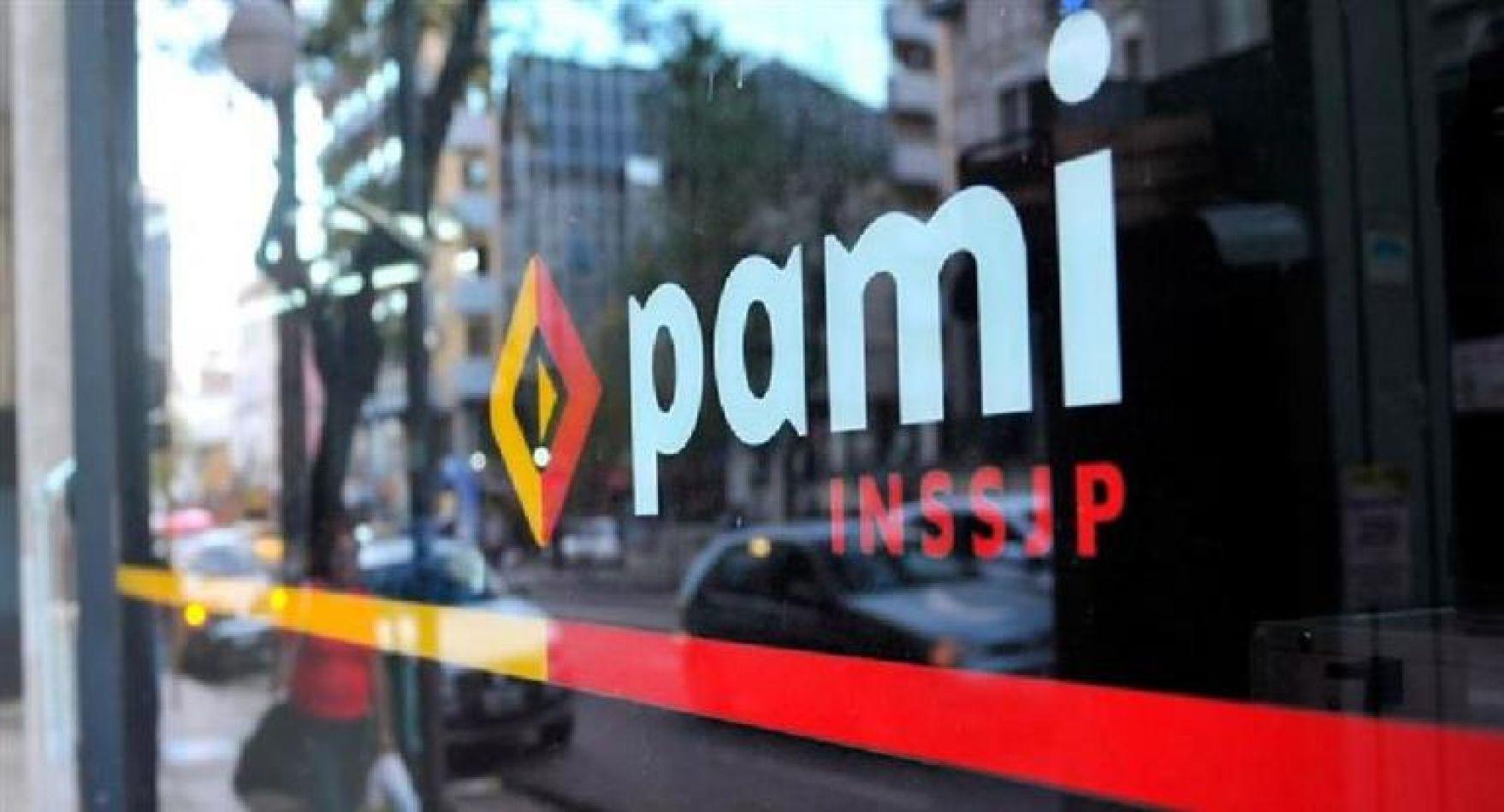 El PAMI prevé ahorrar $1.450 millones con la licitación de medicamentos