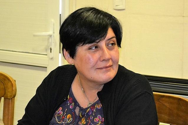 Tránsito: La concejal Mora busca congelar el precio del valor de las multas