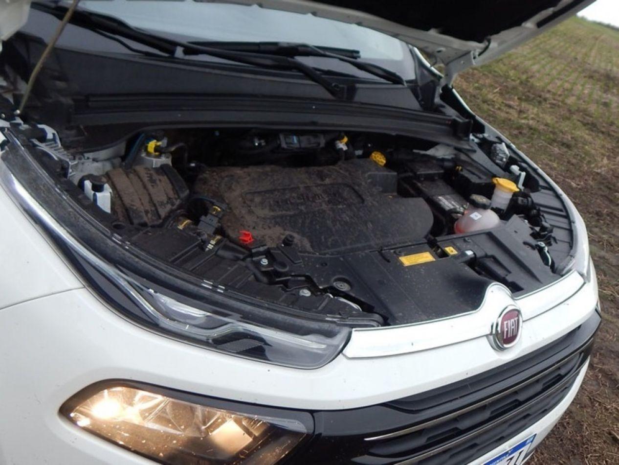 Alerta por fallas en vehículos Fiat, Jeep, Volkswagen y Audi