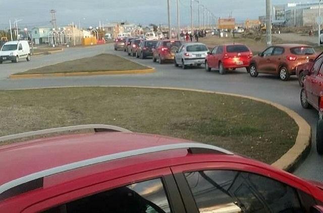 A través de un comunicado, CityBus pidió disculpas por las demoras en el servicio