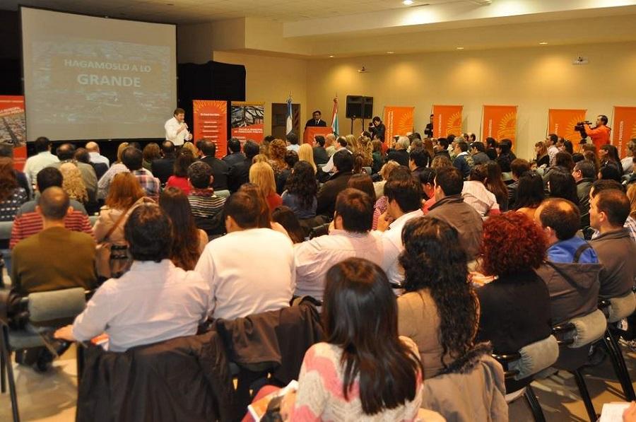 La Universidad de Quilmes ofrecerá carreras de Posgrado a distancia