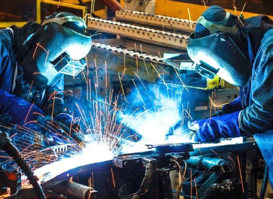 Prevén crear 2.600 parques industriales y generar un millón de empleos en 10 años