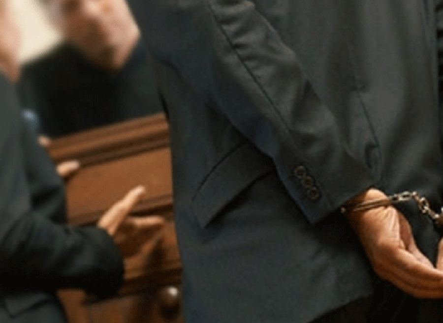 El Senado dio media sanción a modificaciones al Código Procesal Penal