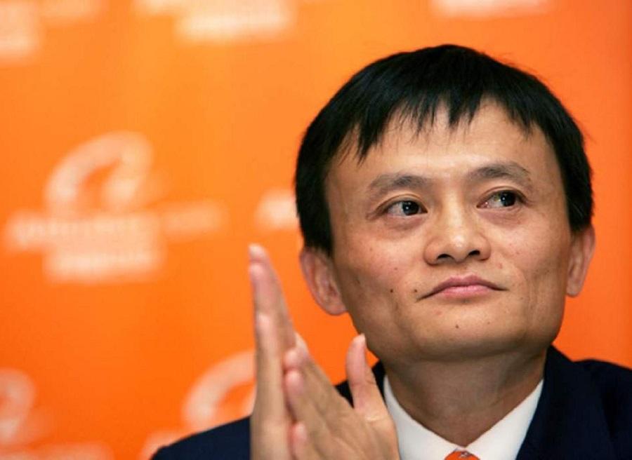 Argentina firmó un acuerdo con el gigante Alibaba para promover el turismo desde China