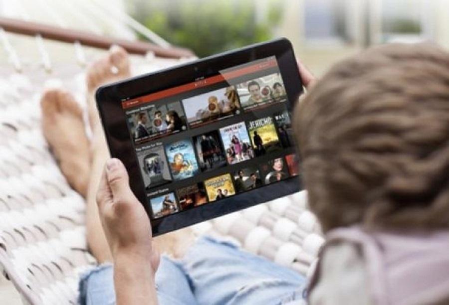 Aumenta hasta Netflix: El Gobierno decretó que paguen IVA los servicios digitales