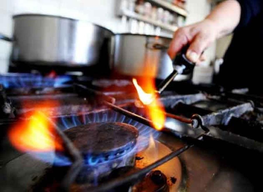 El Gobierno le abre la puerta a que el pago del gas en cuotas sea sin intereses