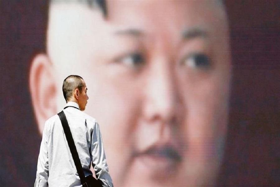 Corea del Norte ahora promete desmantelar su complejo atómico