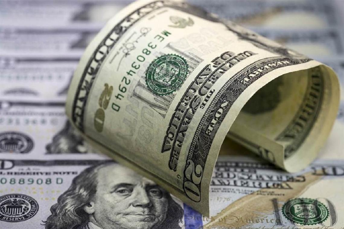 Paulino Rossi ve con preocupación la escalada del precio del dólar