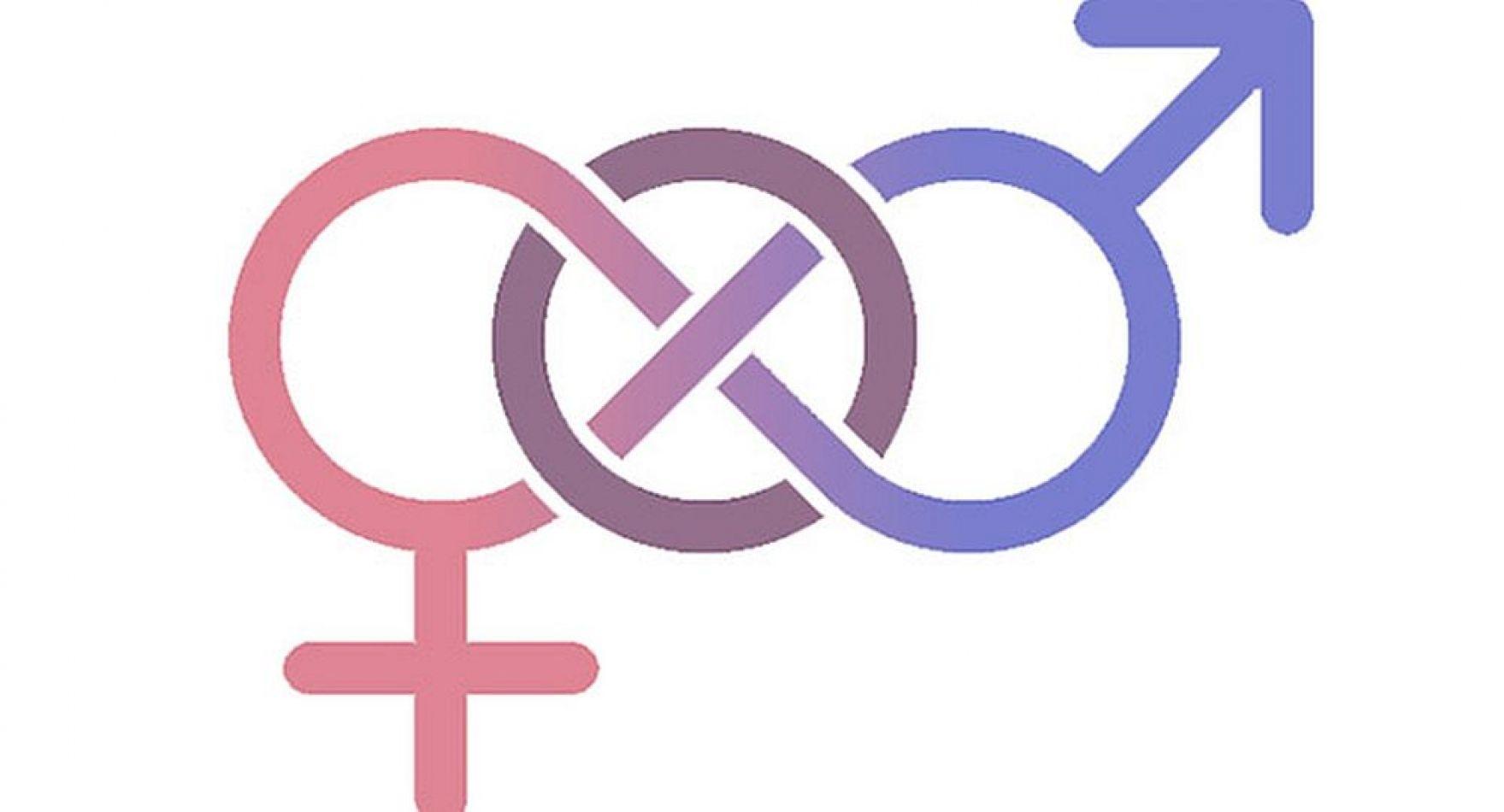 "Alemania aprobó el tercer género, ""Diverso"""