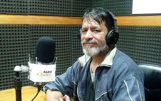 Radio Universidad: 'Tango en Grande' cumplió su primer aniversario