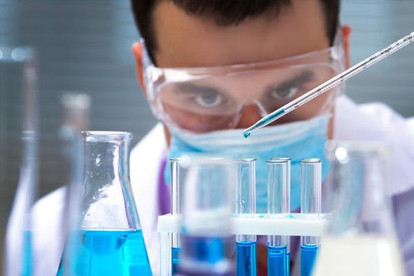 Dos empresas líder firmaron un acuerdo para la producción de anticuerpos monoclonales en EEUU
