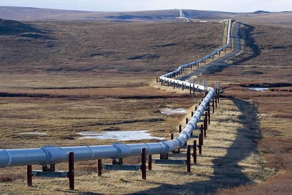 Del 3 al 5 de octubre en Neuquén - Expo Oil & Gas Patagonia