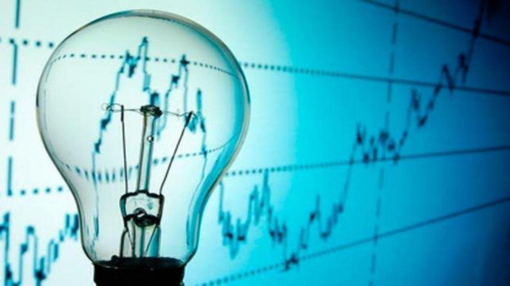 Buscan crear un régimen de tarifa social eléctrica fueguina
