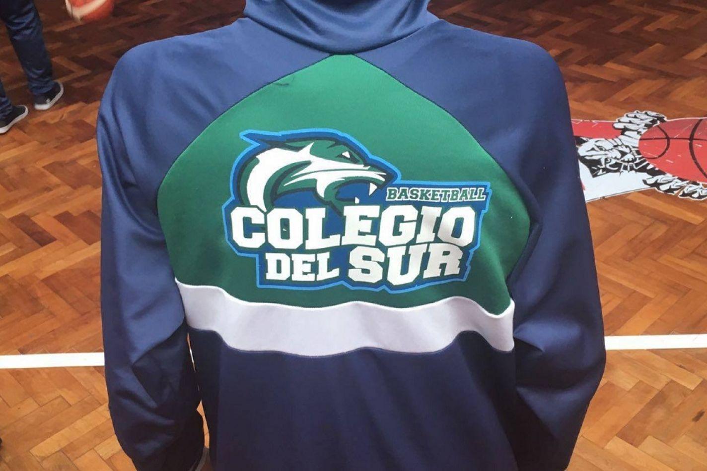 La delegación de la Asociación Civil Colegio del Sur, viajará a representar a los fueguinos.