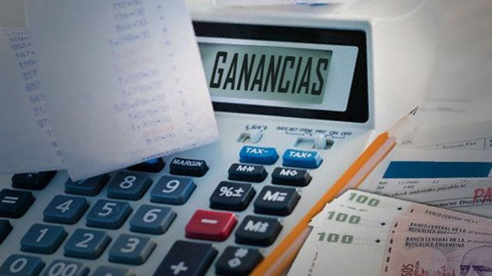 Cualquier persona podrá obtener la CUIT, gestionar la clave fiscal e inscribirse en el Monotributo o el régimen general en forma digital
