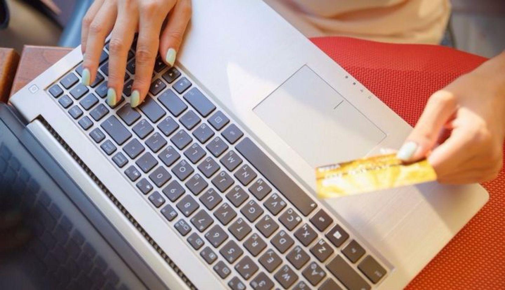Desde el 13 al 15 de mayo se celebra uno de los eventos del comercio electrónico más importante del país.