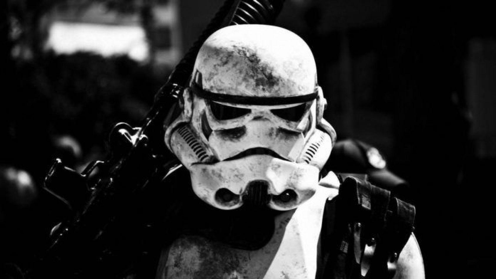 Star Wars   Confirmaron una nueva trilogía que terminará en 2026