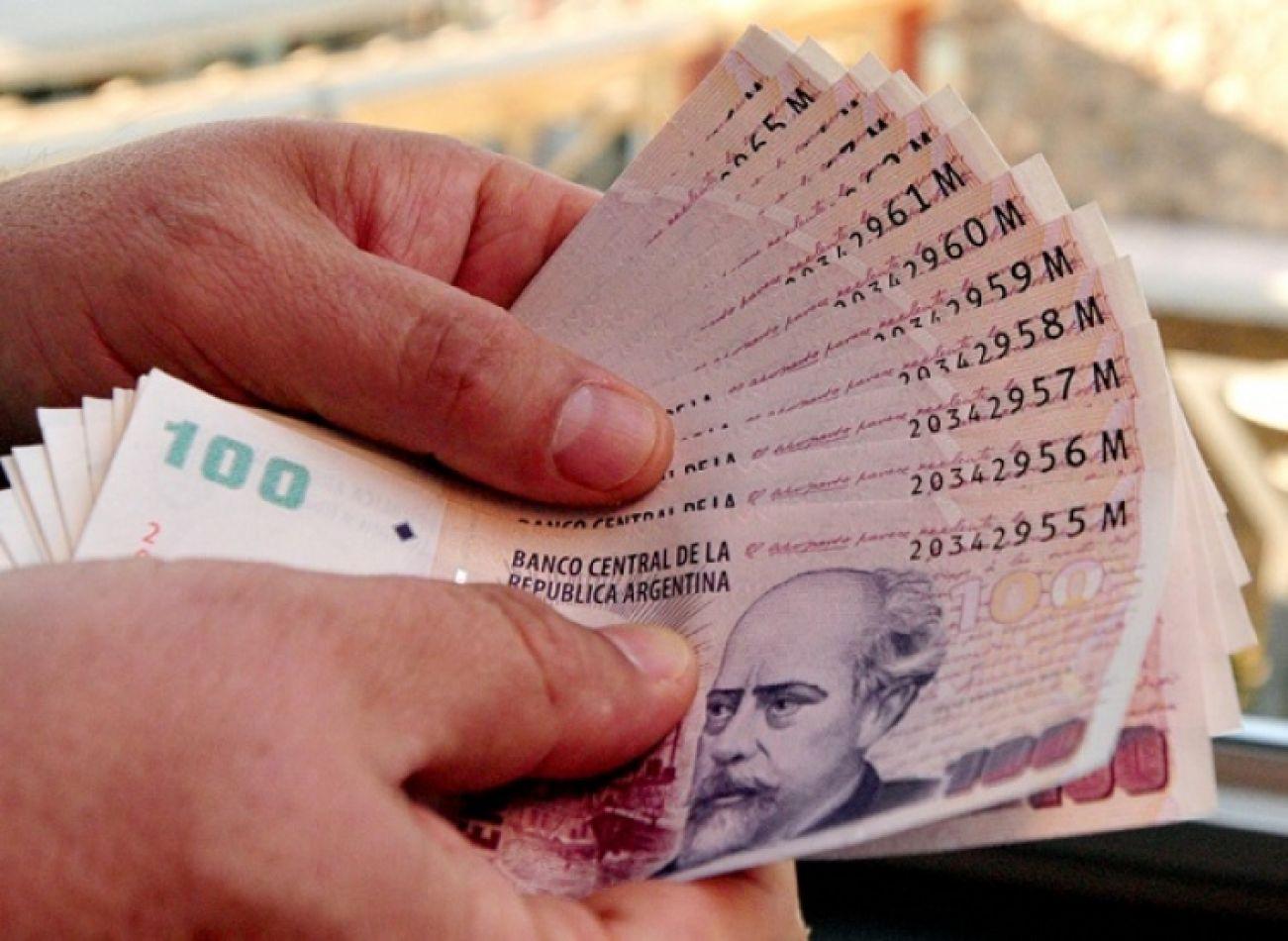 Se confirma la acreditación del pago a beneficiarios de planes PEL