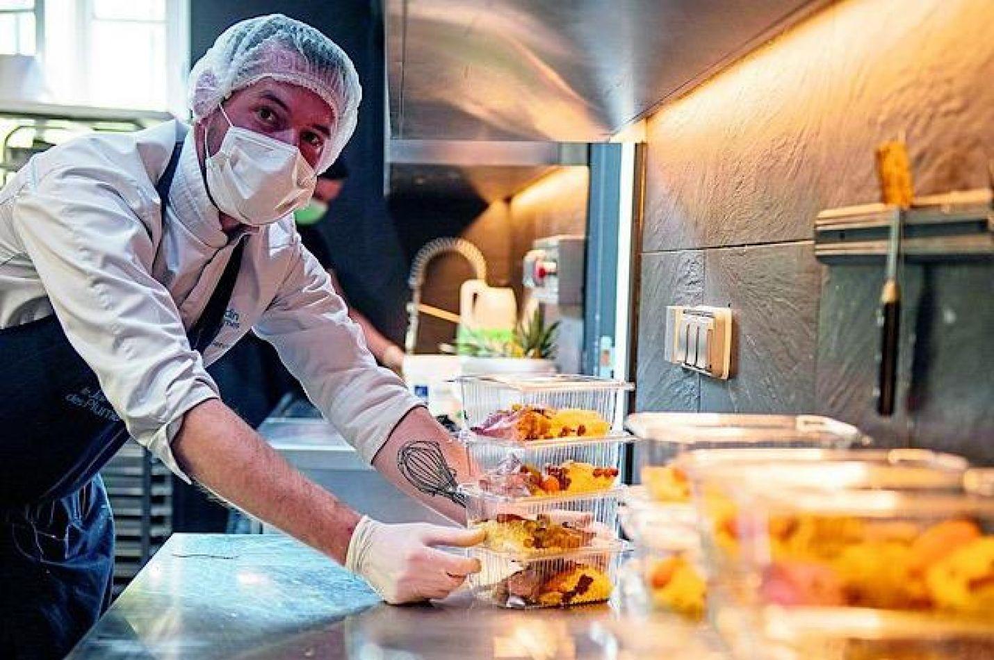 26988-gastronomicos-ya-tienen-protocolo