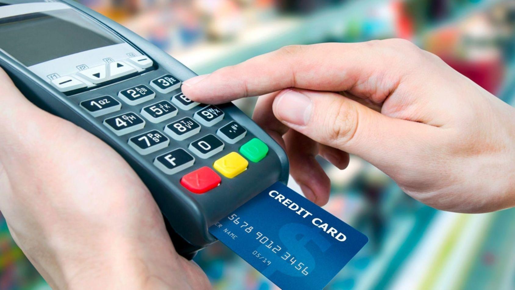 La pandemia acelera la preferencia por las transacciones online en el sector turismo.