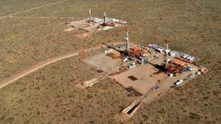 Autorizan a Pampa Energía a exportar gas natural a Chile