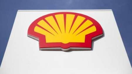 Shell aumenta el precio de la nafta un 2%