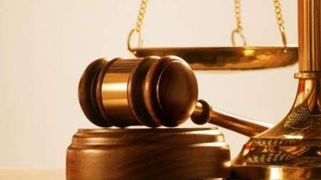 Se oficializó el nuevo Código Procesal Penal